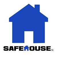 Safehouse LLC
