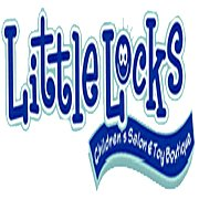 Little Locks