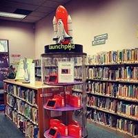 Titusville Public Library