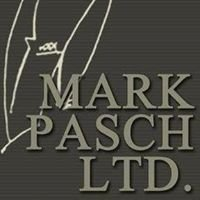 Mark Pasch Ltd Clothing, Men's & Boy's Contemporary Fashions, Bayside WI