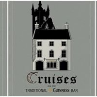 Cruises Bar