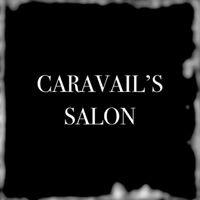 CaraVail's Salon