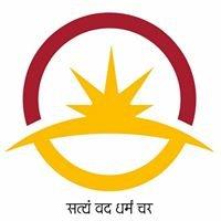 Aparnaa World School