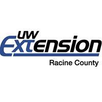 Racine County UW-Extension
