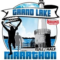 The Grand Lake Marathon