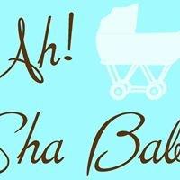 Ah! Sha Baby