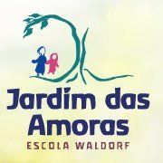 Escola Waldorf Jardim das Amoras