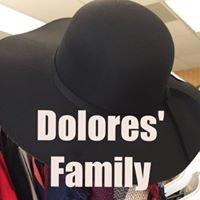 Dolores' Family Pharmacy