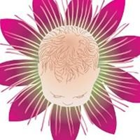 Natural Beginnings - Holistic Health, Doula and Placenta Services
