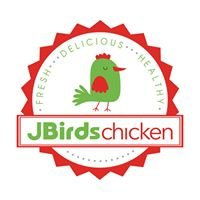 JBirds Chicken