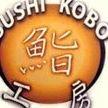 Sushi Kobo