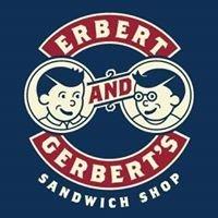 Erbert & Gerbert's Grand Forks