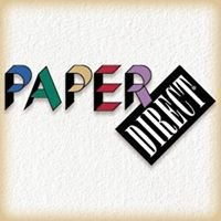 Paper Direct