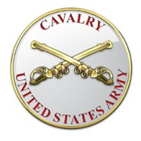 C Troop, 1st Squadron, 124th Cavalry Regiment