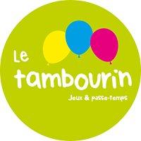 La Boutique Le Tambourin