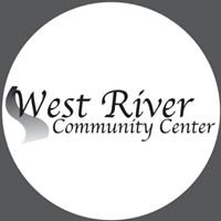 West River Community Center