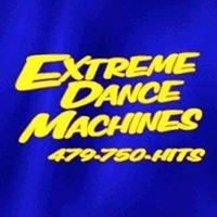 Extreme Dance Machines