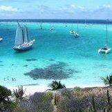Croisieres Grenadines