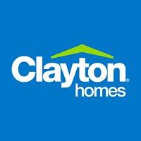 Clayton Homes of White City
