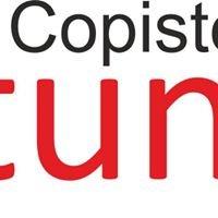 Copistería Fortuna
