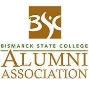BSC Alumni Association