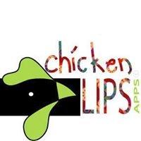 Chicken Lips Apps