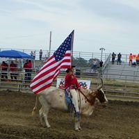 King Bros. Rodeo
