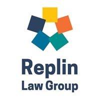 Replin Law Group
