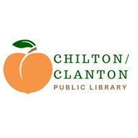 Chilton-Clanton Public Library