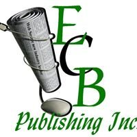ECB Publishing, Inc.