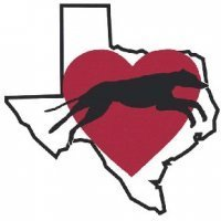 Heart of Texas Greyhound Adoptions