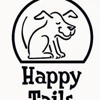 Happy Tails,  St Pete
