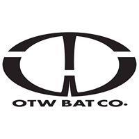 OTW BAT CO.
