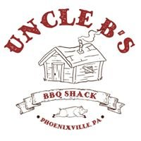 Uncle B's BBQ Shack
