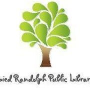 Lied Randolph Public Library