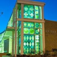 Lawndale Library