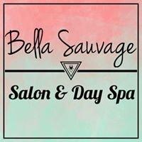 Bella Sauvage Salon & Day Spa