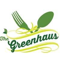 The Greenhaus