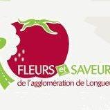 La Route Fleurs et Saveurs de l'agglomération de Longueuil