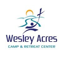 Wesley Acres Camp & Retreat Center