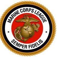 Pierce County Detachment 504, Marine Corps League
