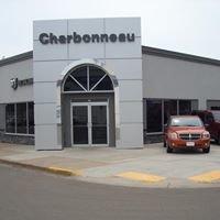 Charbonneau Car Center