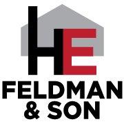 H.E. Feldman & Son, Inc.