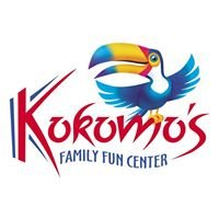 Kokomo's Family Fun Center