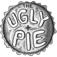 The Ugly Pie