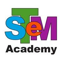 Comstock STEM Academy
