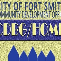 City of Fort Smith Community Development Department