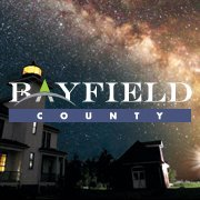 Bayfield County Government