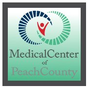 Medical Center of Peach County, Navicent Health
