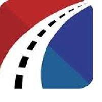 All American Diesel & Tire
